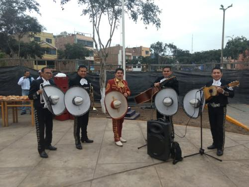mariachis en lima1