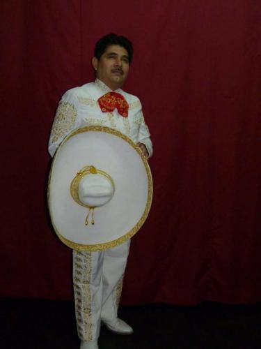 mariachis en lima11