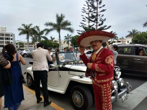 mariachis en lima12