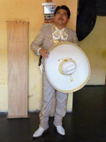 mariachis en lima14