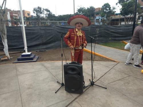 mariachis en lima4