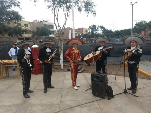 mariachis en lima6